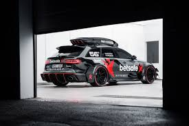 widebody cars wallpaper jon olsson u2013 official homepage and blog the audi rs6 dtm