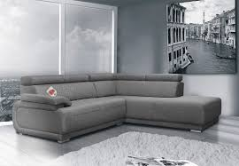corner sofa bed uk polish sofa hpricot com