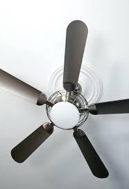 fasco ceiling fan replacement parts bottlesandblends