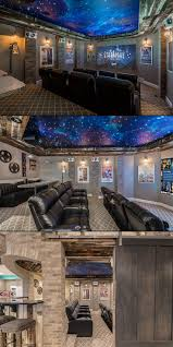 Theatre Home Decor Best 25 Theater Room Decor Ideas On Pinterest Media Room Decor