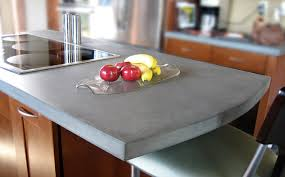 how to clean 6 types of stone countertops