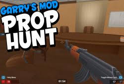 mod for online game garry s mod free garry s mod game online game