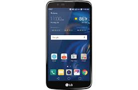 lg android lg k10 android smartphone k425 for at t lg usa
