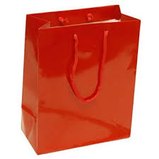 gift bags bulk cheap brown paper gift bags bulk find brown paper gift bags bulk