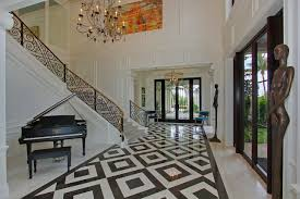 private properties wsj mansion wsj