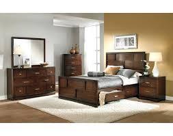 value city bedroom sets forbidden city bedroom furniture forbidden