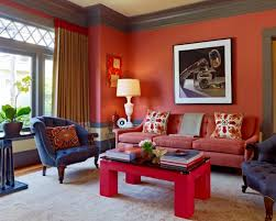 Rooms Decorating Design As Wells As Home Decorating Ideas Living