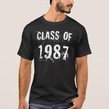 alumni tshirt class reunion t shirts shirt designs zazzle