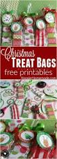 25 best ideas about free christmas gifts on pinterest cheap