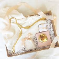 wedding gift set 60 best wedding gift boxes loved and found images on