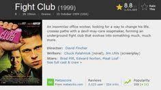 film terbaik versi on the spot 50 film terbaik sepanjang masa versi imdb movie pinterest
