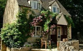Cotswold Cottage House Plans by Stone Cottage Architecture Downright Irresistible
