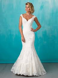 cheap wedding dresses for sale collections of cheap wedding dress for sale wedding ideas