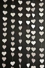 halloween photo booth background 56 best valentines day photo booth images on pinterest photo
