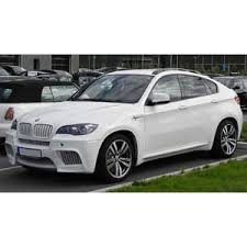 bmw car leasing bmw x6 series car leasing low monthly payment d m auto leasing
