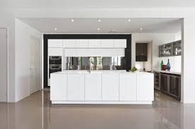 free standing kitchen island units contemporary kitchen island units photogiraffe me