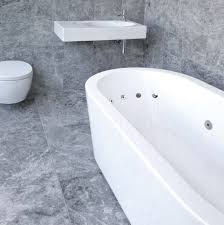 silver travertine tiles tumbled and unfilled melbourne