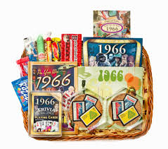 anniversary gift baskets wedding gift creative 50th wedding anniversary gift baskets in