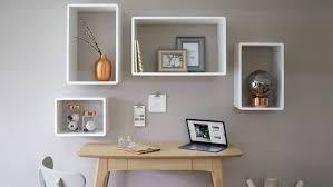 Floating Shelves Kitchen by Amusing White Floating Shelves Photo Decoration Inspiration