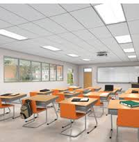 Prudential Lighting Products Interiors U0026 Sources 4 On 4 November 5 2012