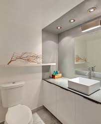 florida bathroom designs 265 best bathroom design images on bathroom ideas