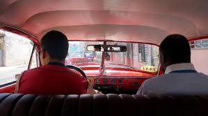 The cost of travelling in cuba a full budget breakdown goats on