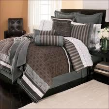 bedroom elegant comforter sets full size quilt bedding sets