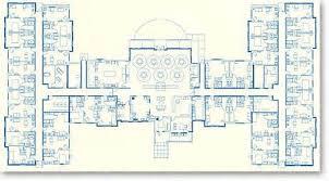 Nursing Home Layout Design Rustic Mountain House Floor Plans Mist Manor House Plan 06088