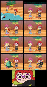 Animal Crossing Flags Animal Crossing New Leaf Wallpaper Wallpaperhdzone Com