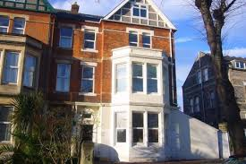 1 Bedroom Flats In Plymouth To Rent 1 Bed Flats To Rent In Vale Of Glamorgan Latest Apartments