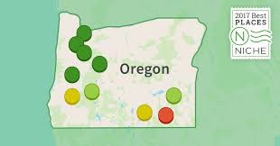Cheapest Cities To Live In The World 2017 Best Places To Retire In Oregon Niche