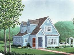 cape home plans house plans small traditional cape cod modern hd
