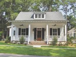 best small house designs alluring low country house paleovelo com of simple designs