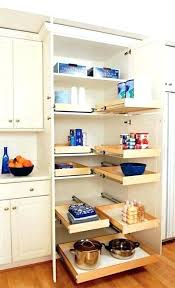 kitchen appliance storage ideas kitchen appliance storage cabinet kitchen appliance storage best