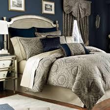 Grey California King Comforter Bed Bedroom Grey Cal King Bedding Sets Collections California