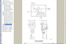marvellous 520 jcb wiring diagram contemporary wiring schematic