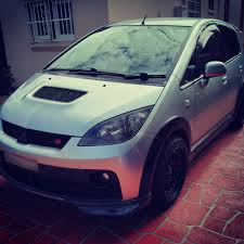 mitsubishi colt ralliart 2011 alexual u0027s 2006 ralliart colt a place for all ralliart colt