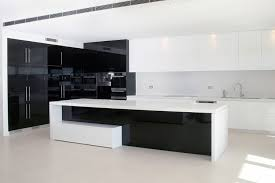 kitchen furniture australia joinery premier custom office furniture