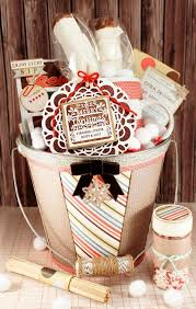 hot cocoa gift set diy gifts and wrap hot chocolate gift basket set include hot