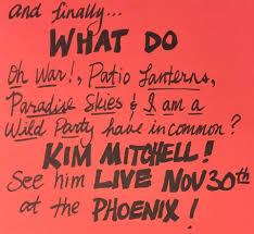 Kim Mitchell Patio Lanterns by Kim Mitchell Home Facebook