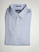 nordstrom trim fit dress shirts ebay