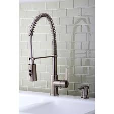 Polished Brass Kitchen Faucet Kitchen Faucet Valid Brass Kitchen Faucet N E Brass Kitchen