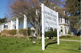 north fork table and inn menu fork finds the bloody boar north fork table and inn southold ny