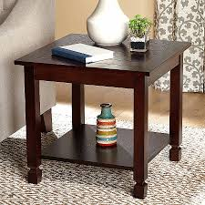 glass coffee table walmart dining room coffee table with stools underneath mahogany and glass