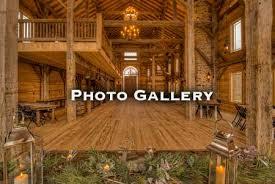 cheap wedding venues in virginia wedding venue event venue johnson city bristol kingsport tn