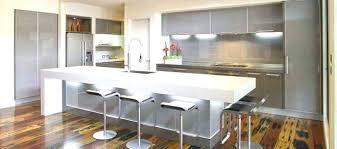 cuisine meuble pas cher meuble separation pas cher bar pour separer cuisine salon meuble