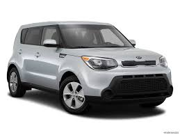2016 kia soul warning reviews top 10 problems you must know