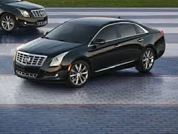 cadillac xts w20 livery package 2015 cadillac xts w20 livery package 4dr fwd professional