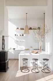 All White Kitchen Designs by 139 Best All White Mediterranean Kitchens Images On Pinterest