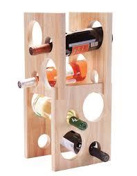 28 best wine racks images on pinterest small wine racks unique